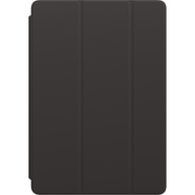 iPad(第7世代)・iPad Air(第3世代)用Smart Cover ブラック [MX4U2FE/A]