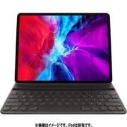 12.9インチiPad Pro(第4世代)用Smart Keyboard Folio 日本語 [MXNL2J/A]