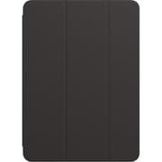 11インチiPad Pro(第1世代、第2世代)用Smart Folio ブラック [MXT42FE/A]