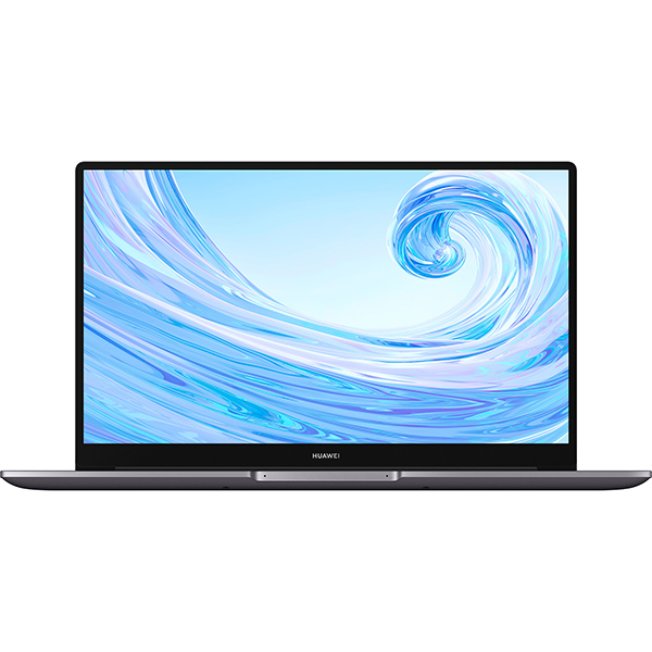 BOHWAPHS8CNCNNUA [MateBook D 15/15.6インチ/Ryzen7 3700U/メモリ 8GB/SSD 512GB/日本語配列/スペースグレー]