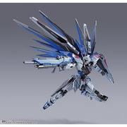 METAL BUILD (メタルビルド) 機動戦士ガンダムSEED フリーダムガンダム CONCEPT 2 [塗装済可動フィギュア]