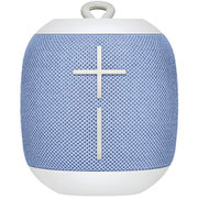 WS650CLD [Ultimate Ears WONDERBOOM WS650GR ワイヤレスBluetoothスピーカー]
