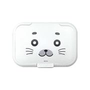 ASB-019 ビタット フェイス ゴマちゃん [キャラクターグッズ]