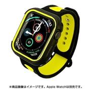 JGWSP2W5S0-YW [AppleWatch 4&5 40mm 用 ツートーンスポーツバンド YW]