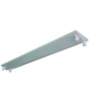 LT-FL24-TW [LED直管照明 逆富士2灯型 40W形 直付け]