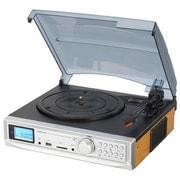RDP-B300N [ラジオ付マルチレコードプレーヤーシステム]