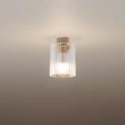 HH-SF0084L [LED電球シーリングライト 電球色 470lm]
