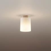 HH-SF0085L [LED電球シーリングライト 電球色 471lm]