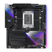 ROG ZENITH II EXTREME ALPHA [AMD 3rd Gen Ryzen Threadripper プロセッサー対応 第3世代Ryzen Threadripper対応 AMD TRX40 E-ATXマザーボード]