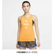NJP-CJ2447-886-MAS W ICNCLSH TANK BETTER [ランニングシャツ レディース]