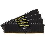 CMK128GX4M4E3200C16 [DDR4 3200MHz 128GB 4x32GB Dimm Unbuffered XMP 2.0 Vengeance LPX black Heatspreader Black PCB]