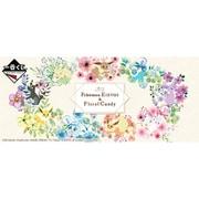 一番くじ Pokemon EIEVUI&Floral Candy [くじ]