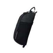 HB004BLK スナップ ブラック [アウトドア系小型バッグ]