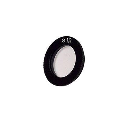 UNX-9616 [eins SUPER PROTECT FILTER 19mm]