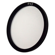 UNX-9622 [eins SUPER PROTECT FILTER 43mm]