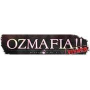 OZMAFIA!! -vivace- [Nintendo Switchソフト]