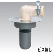 D-STCB3-PU・ビスなし 床排水金具