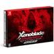 Xenoblade Definitive Edition Collector's Set(ゼノブレイド ディフィニティブ・エディション コレクターズセット) [Nintendo Switchソフト]