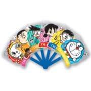 おもしろファン I'm Doraemon [キャラクターグッズ]