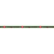 FL40SSENW37F2 [直管蛍光灯(スタータ形) パルック 40形(37W) ナチュラル色(昼白色)]