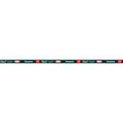 FLR40SEXNMX36F2 [直管蛍光灯(ラピッドスタート形) パルック 40形(36W) ナチュラル色(昼白色)]