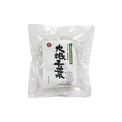 大根干葉(袋) 50g×2