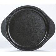 FW-P16 [デュアルプラス グリル・オーブントースタープレート 16cm]