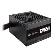 CP-9020211-JP [電源ユニット CV650]