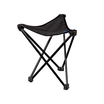 WE23DC32 [COMPACT UL DELTA CHAIR HIGH ブラック]