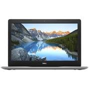 NI335L-AHHBS [Inspiron 15 3593/15.6インチノートパソコン/第10世代インテル Core i3-1005G1 プロセッサー/メモリ 4GB/SSD(PCIe) 256GB/Windows 10 Home 64ビット/Office Home&Business 2019/シルバー]