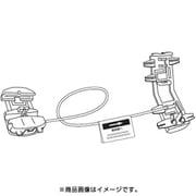 TE210 [アルミ配線対応コネクター]