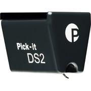 PICK/IT/DS2/MC [MCカートリッジ]