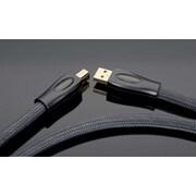 TRUSB1 [USBケーブルA-B 1m]