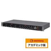 UR816CE [16 x 16 USB 3.0 オーディオインターフェース アカデミック版]