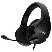 HXR-HSS1C-AA-BK/G [HyperX Cloud Stinger Core 7.1 Gaming Headset for PC]