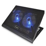 HV-F2050 [HAVIT Gamenote 冷却スタンド]