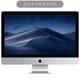 iMac 27インチ Retina 5Kディスプレイ 3.7GHz 6コア第9世代Intel Core i5プロセッサ 1TB SSD 64GBメモリ Radeon Pro 580X テンキー付き カスタマイズモデル(CTO) [Z0VT00902]