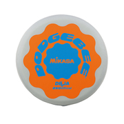 DBJA250-O [ドッヂビー250 ミカサモデル 日本ドッヂビー協会認定 オレンジ]