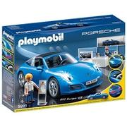 5991 [ポルシェ ポルシェ 911 Targa 4S 2020]