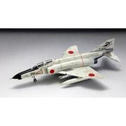 FP37 航空自衛隊 F-4EJ 戦闘機 [1/72スケール プラモデル]