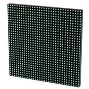 KP-RGB3232E [32×32 RGB LEDマトリックス Ver.2]