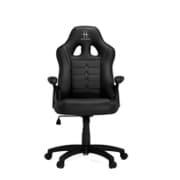 SM115_BK [Gaming Chair Black]