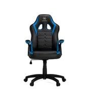 SM115_BBL [Gaming Chair Black & Blue]