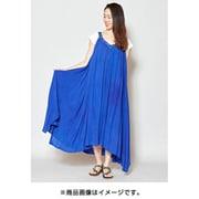 IDS-0409 ストオメOP BLUE [ロングパンツ レディース]