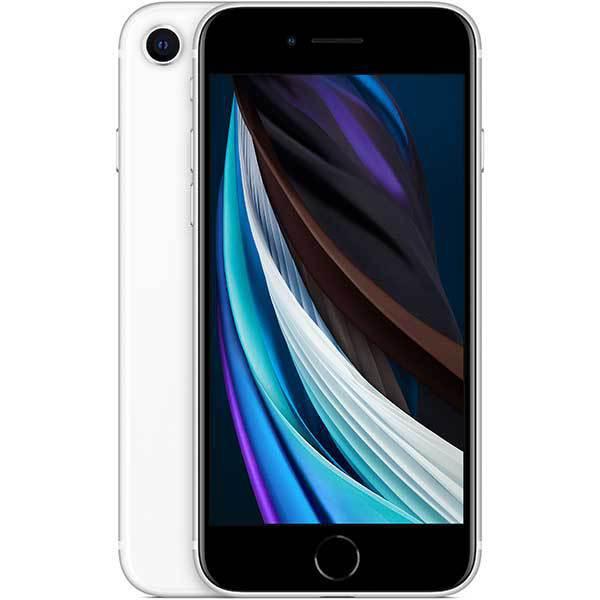 iPhone SE 第2世代(4.7インチ)