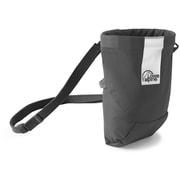 FAE-95 Chalk Bag Ebony Free 20S