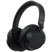 QXL-00015 [Surface Headphones 2 ブラック]