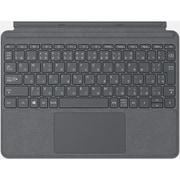 KCS-00144 [Surface Go Signature タイプ カバー プラチナ]