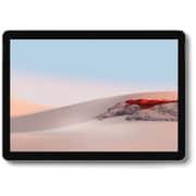 STQ-00012 [Surface Go(サーフェス ゴー 2) 10.5インチ/インテル Pentium Gold 4425Y/メモリ 8GB/SSD 128GB/インテル UHD グラフィックス 615/Windows 10 Home(Sモード)/Office Home and Business 2019/プラチナ]