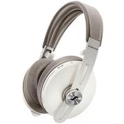 M3AEBTXL Sandy White [MOMENTUM Wireless]